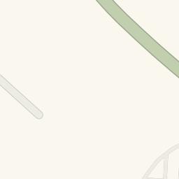 Driving Directions To Bobu0027s Store/Pilgrim Furniture, Danbury, United States    Waze Maps